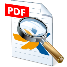Logo PDF Accessibility Checker